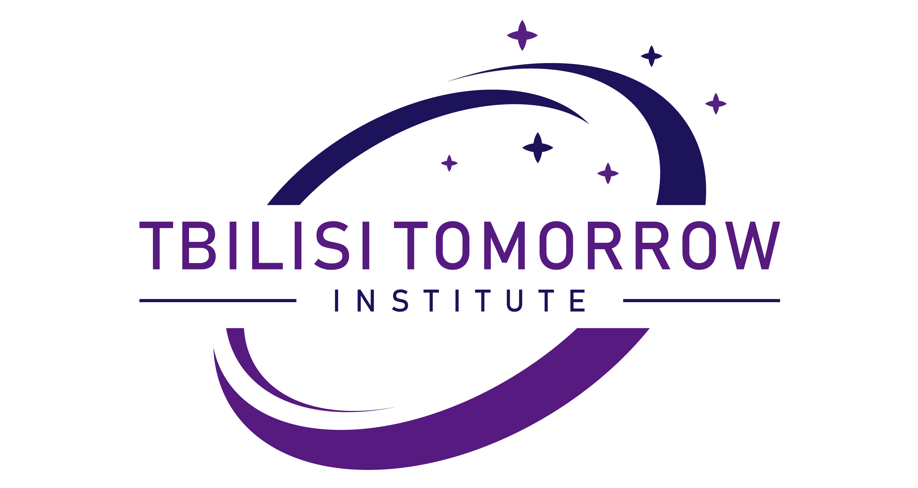 Tbilisi Tomorrow Institute