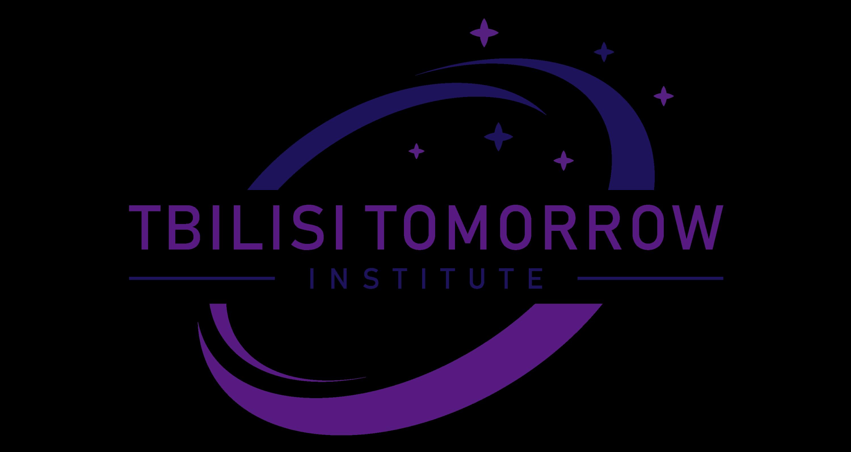 Tbilisi Tomorrow Institute