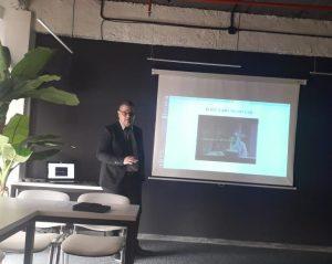 2019 Workshop a Success