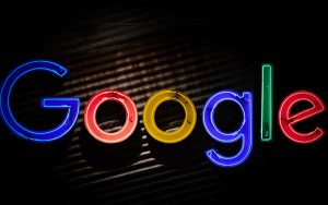 Ideological & Systemic Implications of Google Meet