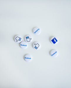 """Covid-19, Crisis of Social Media, And Economy of """"likes"""""""