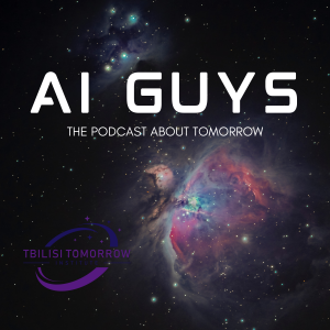 AI Guys